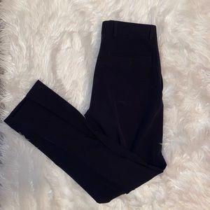 2/$20 ❤️ - PANTS | Bellissimo size 28x30